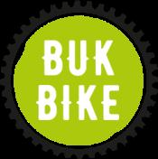 Sklep i serwis rowerowy w Szczecinie: BUKBIKE